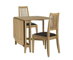 Folding Dining Table Set Used Folding Tables And Chairs For Sale Winsome Wood 19in X 145in