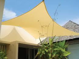 coolaroo sun shades for effective uv protect solar shades for patio and coolaroo sun shades