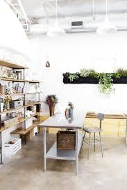 decorist sf office 7. Decorist Sf Office 7. #interiordesign #officedesign #collaboration #collaborativespace #inspiration # 7 L