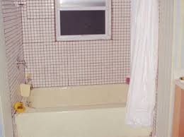 bathtub liners in springfield illinois springfield illinois tub liners