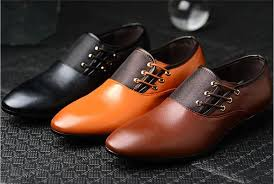 <b>designer men</b> shoes <b>luxury brand oxford</b> shoes for <b>men</b> pointed toe ...