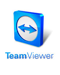 Bildresultat för teamviewer