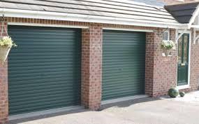 hunter garage doorsWhich Type Of Garage Door Should I Purchase  Wilsons Garage