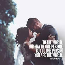 The Best Love Quotes Fascinating 48 Really Cute Love Quotes Sayings Straight From The Heart