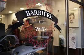 10 Salons De Coiffure à Connaître Sur Paris