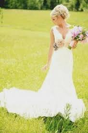52 Best Country Western Old West Wedding Theme Images On Country Wedding Style Dresses