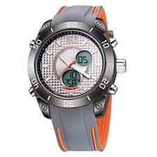 cheap men s watches online men s watches for 2017 asj men s sport watch fashion watch wrist watch unique creative watch digital watch ese quartz digitallcd