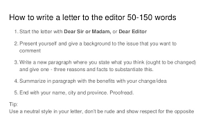 how to write a letter to the editor 3 638 cb=