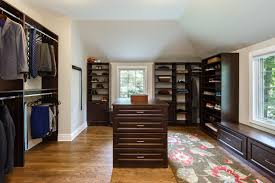 organize your life and add luxury to your storage spaces with our custom organization solutions