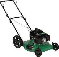 weed eater lawn tractor. weedeater 961120117 22\ weed eater lawn tractor