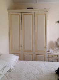 Schreiber Fitted Bedroom Furniture Shabby Chic Schreiber Wardrobe In Twickenham London Gumtree