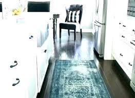 plastic carpet runner rug runners area rugs hallways modern p