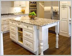 17 inspiration gallery from going to very practical and modern granite countertop island