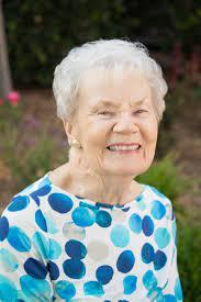 Leona Lehman Obituary - Dallas, TX