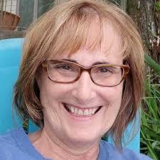 Dawn Rhodes on Etsy