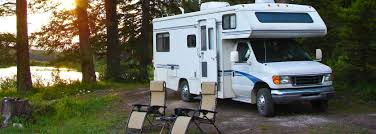 State farm does not actively market new business in massachusetts and rhode island at this time. Rv Insurance Get A Quote For Aarp Rv Insurance From The Hartford
