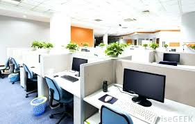 good office desks. Good Office Desk Plants Desks Large Size Of For Cubicle Workers Smaller That Can Be Set .