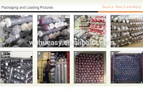 Soft Microfiber Rugs Carpet Prices Lowes From Tianjin Factory
