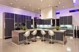 Interior Lighting For Homes Best Design Ideas