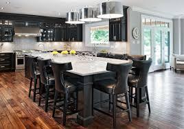custom kitchen island ideas. Spectacular Custom Kitchen Island Ideas - Sebring Services N