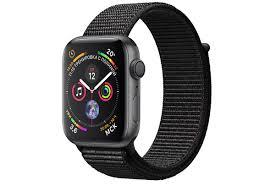 Купить новые <b>Apple Watch Series 4</b> в магазине re:Store — цена ...