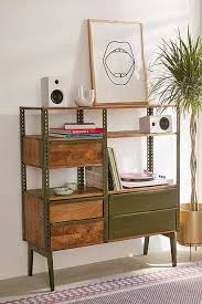 urban outfitter furniture. fisher storage unit urban outfitter furniture