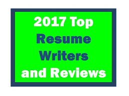 best resume writer ideas how to make resume here is our list of 2017 best resume writers and 2017 top resume writers more