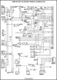 1996 nissan sentra ignition wiring diagram wiring diagram 2000 Nissan Sentra Fuse Box Diagram 2000 nissan sentra wiring harness automotive diagrams 2000 nissan maxima fuse box diagram