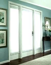 front door curtain hallway curtain curtains for front door front door curtains hallway door curtains curtains