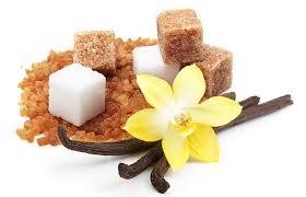 brown sugar scrub benefits brown sugar and vanilla scrub