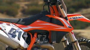 2018 ktm jr sx challenge. fine 2018 2018 dirt rider 450 mx shootout  ktm sxf on ktm jr sx challenge