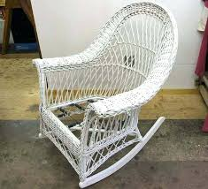 full size of perfect wicker rocking chair canadian tire canadian tire rocker gaming chair canada