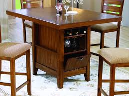 9bdab39cfae6a153 chairs magnificent bar height kitchen table best counter sets a wise choice home 10 bar height