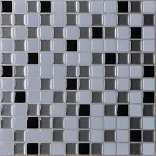art3d 12 x 12 l and stick kitchen backsplash tile self adhesive wall tile 3d wall sticker com