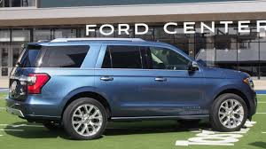 2018 ford expedition. interesting 2018 slide4430911 with 2018 ford expedition