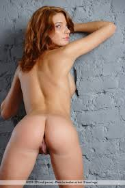 Nice Fine Ass Redhead Nude Porn Pics Moveis