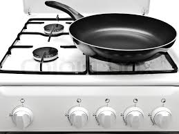 gas stove clipart black and white. gas stove clipart black and white