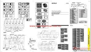 cat c9 industrial engine electrical system schematic auto repair cat c9 industrial engine electrical system schematic size 0 632mb language english type pdf pages 2 models c9 jsc1 up mbd1 up