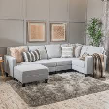 full size of sofas sectional sofa fabric 2 piece sectional sofa l shaped sofa sectional