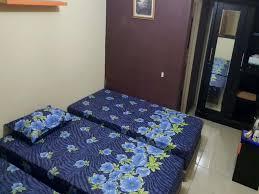 Alivio Suites Kuningan Audah Guesthouse Syariah Hotels Book Now