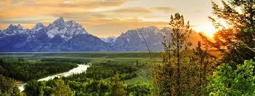8 Inspirato Destinations Near U.S. National Parks | Inspirato In The Details