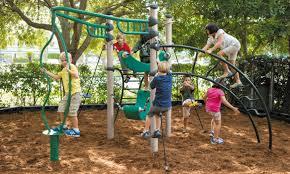eco playground equipment big toys 2