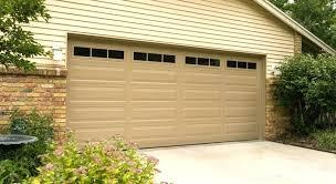 martin garage door opener martin garage door opener large size of door door contractor martin garage martin garage door opener