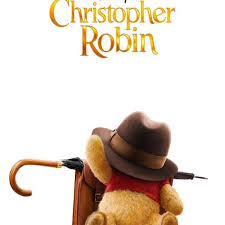 Christopher Robin Quotes Custom Christopher Robin Movie Quotes And Trivia Your Ultimate Guide