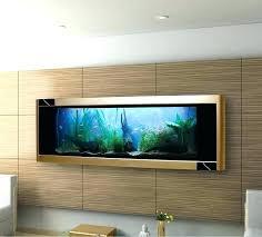 aquarium furniture design. Fish Tank Furniture Stand Aquarium Stands Are An Integral Part Of Every Aquatic System The Should Design
