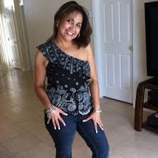 Evette Perez (evenlou) - Profile | Pinterest