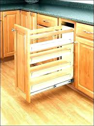 sliding drawers for kitchen cabinets great remarkable cabinet pull out shelves kitchen pantry storage sliding drawers