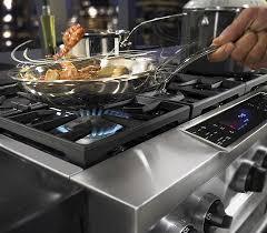 kitchenaid 48 range. features kitchenaid 48 range