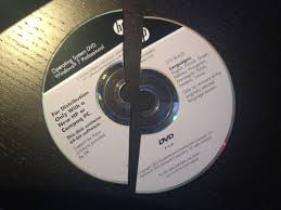 question about operating system dvd windows 7 professional if it didn t work you ll just have to take my word for it the disc is broken