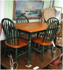 country style dining room sets. Farmhouse Kitchen Table Farm Set Country Style Dining Room Sets Chairs Narrow For And